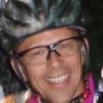 Jean-Luc Babut