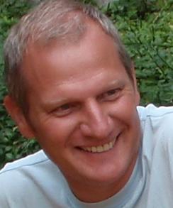 Raoul Pernot