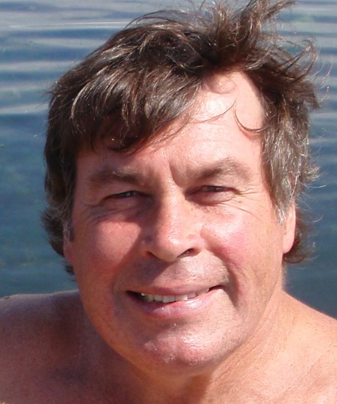 Alain Diaquin