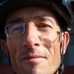 Christophe Sassi