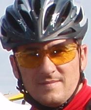 Mathias Ruiz de Torro