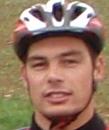 Florian Soulon