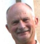 Michel Leleux