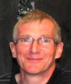 Jean-Paul Pierrel