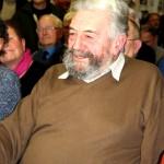 Pierre Boucy, ancien du maquis