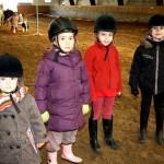 sortie poney 2011 009