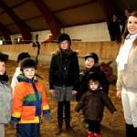 sortie poney 2011 012