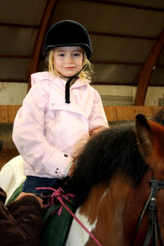 sortie poney 2011 019