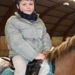 sortie poney 2011 022