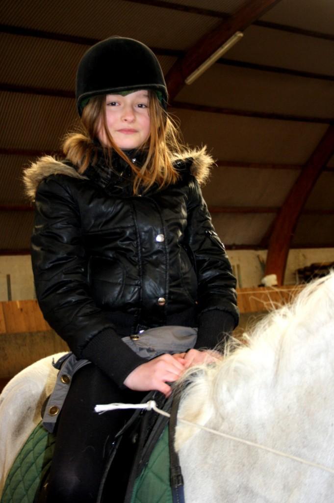 sortie poney 2011 023