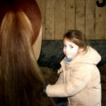 sortie poney 2011 027