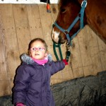 sortie poney 2011 029