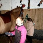 sortie poney 2011 030