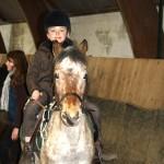 sortie poney 2011 043