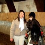 sortie poney 2011 047