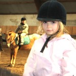 sortie poney 2011 052