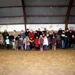 sortie poney 2011 061
