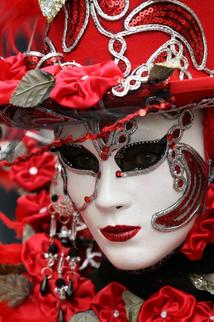 Carnaval Venitien Remiremont 2010.03.20 076