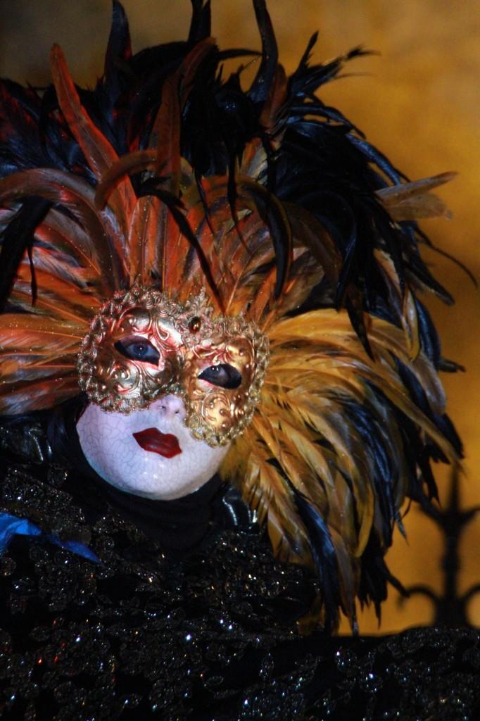Carnaval Venitien Remiremont 2010.03.20 1568