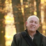 Jean-Luc Royer 2011-11-06 3