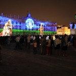 Nancy Son et Lumieres 2011-08-19 028