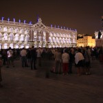 Nancy Son et Lumieres 2011-08-19 033