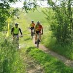 Laneuvelotte Randonnee VTT 2012-06-10 012