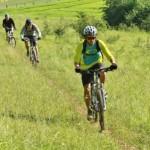 Laneuvelotte Randonnee VTT 2012-06-10 020