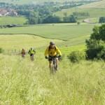 Laneuvelotte Randonnee VTT 2012-06-10 030