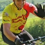 Laneuvelotte Randonnee VTT 2012-06-10 035