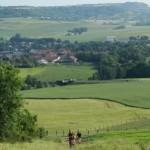 Laneuvelotte Randonnee VTT 2012-06-10 038