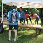 Laneuvelotte Randonnee VTT 2012-06-10 044