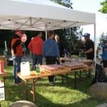 Laneuvelotte Randonnee VTT 2012-06-10 046