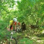 Laneuvelotte Randonnee VTT 2012-06-10 050