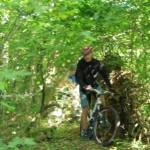 Laneuvelotte Randonnee VTT 2012-06-10 054