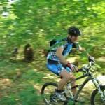 Laneuvelotte Randonnee VTT 2012-06-10 058