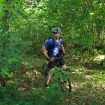 Laneuvelotte Randonnee VTT 2012-06-10 060