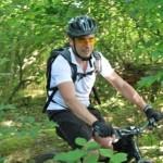 Laneuvelotte Randonnee VTT 2012-06-10 065