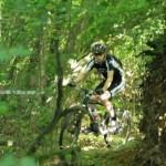 Laneuvelotte Randonnee VTT 2012-06-10 066