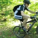 Laneuvelotte Randonnee VTT 2012-06-10 069