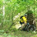 Laneuvelotte Randonnee VTT 2012-06-10 071