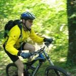 Laneuvelotte Randonnee VTT 2012-06-10 074