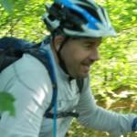 Laneuvelotte Randonnee VTT 2012-06-10 080