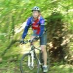 Laneuvelotte Randonnee VTT 2012-06-10 088