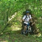 Laneuvelotte Randonnee VTT 2012-06-10 094
