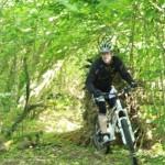 Laneuvelotte Randonnee VTT 2012-06-10 113