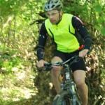 Laneuvelotte Randonnee VTT 2012-06-10 137