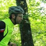 Laneuvelotte Randonnee VTT 2012-06-10 140