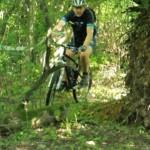 Laneuvelotte Randonnee VTT 2012-06-10 146