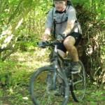 Laneuvelotte Randonnee VTT 2012-06-10 151